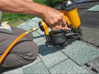 roof repair, morehead, wallingford, & maysville, ky